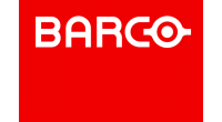 Barco Control Rooms GmbH