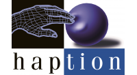 Haption GmbH