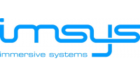 imsys Immersive Systeme GmbH & Co. KG