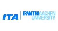 ITA - Institute of Technical Acoustics, RWTH Aachen University