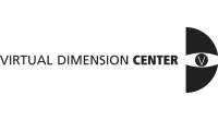 Virtual Dimension Center Fellbach w. V.